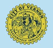 cityofvernon.jpg
