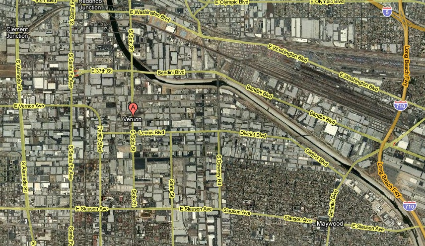city-of-vernon-aerial1